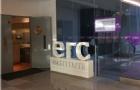 新加坡ERC创业管理学院硕士招生