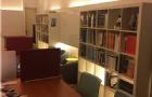 新加坡ERC创业管理学院国际商务