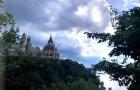 加拿大滑铁卢大学课程分享