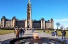加拿大渥太华大学硕士申请要求