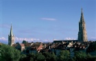 瑞士留学签面试吗