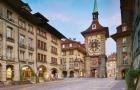 瑞士留学签需要面签嘛
