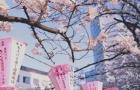 日本留学研究计划书