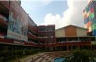 新加坡管理发展学院生物医学专业