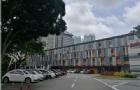 新加坡psb学院语言课程费用