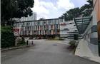 新加坡psb语言学院课程