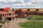 加拿大圣玛丽大学教学设施