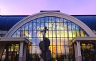 美国约翰霍普金斯大学排名