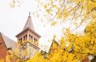 美国约翰霍普金斯大学医学院排名