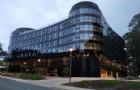 澳洲国立大学机械工程排名