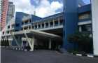 新加坡东亚管理学院受欢迎的原因