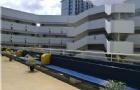澳洲詹姆斯库克大学新加坡校区就读优势