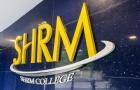 新加坡SHRM莎瑞管理学院雅思要求