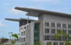 马来西亚理科大学录取条件