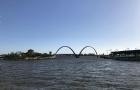 澳大利亚塔斯马尼亚大学排名