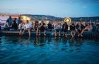 瑞士留学能带小孩?
