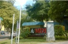 新加坡管理发展学院申请时间