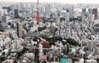 日本留学?#29615;?#20107;件应对措施