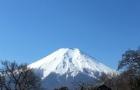 日本语言学校申请必读