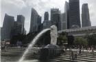 新加坡共和理工学院学生毕业?#35759;? width=