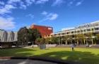 澳洲莫纳什大学世界排名