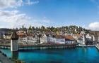 瑞士的生物专业留学