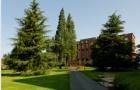 华威大学有预科吗