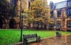 英国约克大学预科