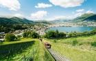 申请瑞士留学语言