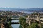 瑞士留学需要面签吗