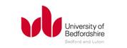 鲁顿大学|University of Luton