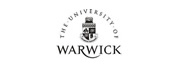 华威大学|The University of Warwick