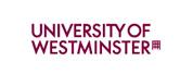 威斯敏斯特大学|University of Westminster