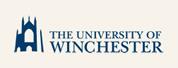 温切斯特大学|University of Winchester