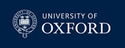 牛津大学|University of Oxford