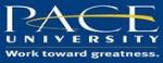 佩斯大学|Pace University