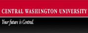 美国中央华盛顿大学|Central Washington University
