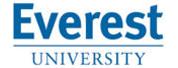 美国艾弗瑞斯特大学|Everest University