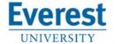 ������˹�ش�ѧ|Everest University