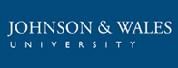 强生威尔士大学|Johnson & Wales University