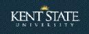 肯特州立大学|Kent State University