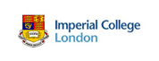 帝国理工学院|Imperial College London