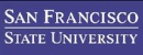 �������������ѧʥ���˹��У|California State University, San Marcos