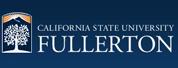 美国加州州立大学富尔顿分校|California State University,Fullerton