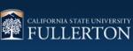 美国加州州立大学富尔顿分校 California State University,Fullerton