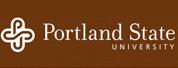 波特兰州立大学|Portland State University