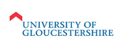 格罗斯特郡大学|University of Gloucestershire