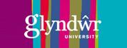 格林多大学|Glyndwr University