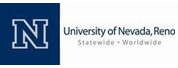 内华达大学雷诺分校|University of Nevada,Reno