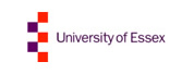 埃塞克斯大学|University of Essex